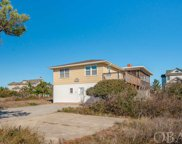 5 Sand Piper Lane, Southern Shores image