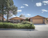12908 Antelope Dancer Trail NE, Albuquerque image