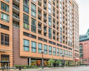 520 South State Street Unit 715, Chicago image