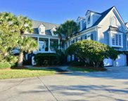 549 Beach Bridge Rd., Pawleys Island image