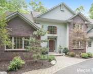 4033 Winterwood Trail, Grand Rapids image