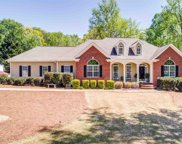 4555 Blooming Way, Flowery Branch image