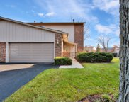 19W235 Ginger Brook Drive, Oak Brook image