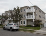 330 E 8th Unit #Unit A, North Wildwood image