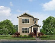 314 Imperial Court Lot 9, Pleasant View image