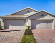 20071 Fiddlewood Ave, North Fort Myers image