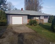 4904 14th Ave SE, Lacey image