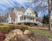 200 Townsend Drive, Clayton image