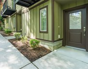 2155 NW Moraine Place, Issaquah image