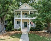 721 New Road, Raleigh image