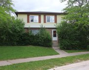 5972 Lakeside Place, Tinley Park image