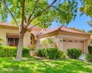 2937 Linkview Drive, Las Vegas image