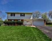 6541 Wrenview Court, Huber Heights image