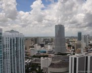 500 Brickell Ave Unit #PH-3, Miami image