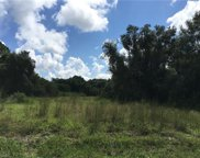 7981 GRADY DR, North Fort Myers image