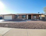 3407 W Wescott Drive, Phoenix image