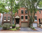 100 Denniston Ave Unit 41, Shadyside image