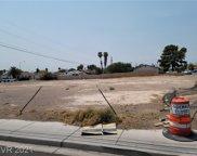 S Nellis Boulevard, Las Vegas image
