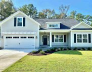 4618 Long Avenue Ext., Conway image