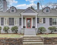 78 Fernwood Lane, Greenville image