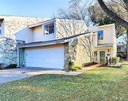 2876 Westridge Avenue, Carrollton image