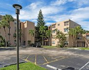 9410 Live Oak Pl Unit #405, Davie image