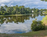 41 Inverness Dr, Bluffton image