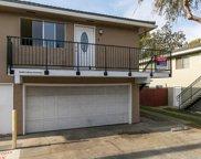 5648 Calmor Ave 4, San Jose image