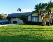 3341 SW Villa Place, Palm City image
