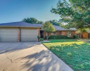 8611 Knoxville, Lubbock image