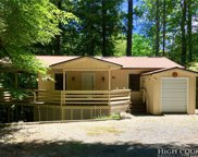 85 Fox Hill Loop, Linville image