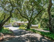 500 La Cuesta Dr, Scotts Valley image