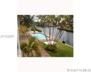 840 Pine Dr Unit #104, Pompano Beach image
