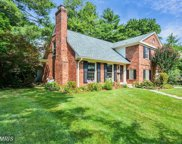 12104 OLD BRIDGE ROAD, Rockville image