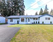 30219 4th Place SW, Federal Way image