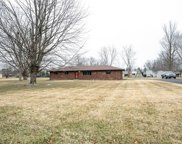10664 97th  Street, Fishers image