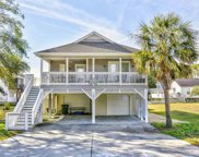 705 12th Ave. S, North Myrtle Beach image