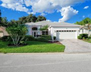 5016 Long Meadow Drive, Leesburg image