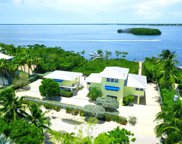 45 Mutiny Place, Key Largo image