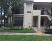 1945 SW 15th St Unit 57, Deerfield Beach image