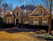 114  Tranquil Cove Road Unit #43, Mooresville image