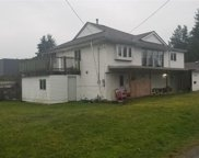 20761 Camwood Avenue, Maple Ridge image