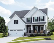 8224 Fedora Drive, Chesterfield image