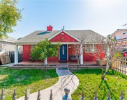 2712 219th Place, Carson image