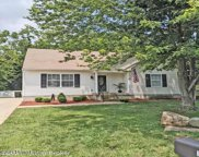 11707 Wetherby Ave, Louisville image