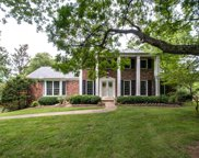 5317 Camelot Ct, Brentwood image