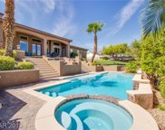 230 East Chaparral Drive, Henderson image