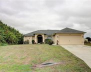 3852 Highlight ST, Fort Myers image
