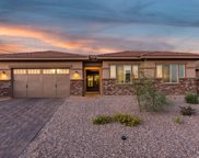 13250 N Amberwing, Oro Valley image