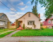 2736 Belvidere Ave SW, Seattle image